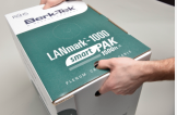Berk-Tek SmartPAK Calculator