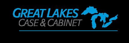great-lakes-logo
