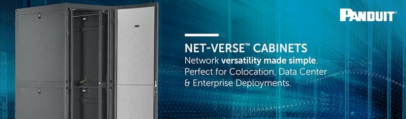 #2055-IT Distribution banner 8.5x2.5-netverse.png