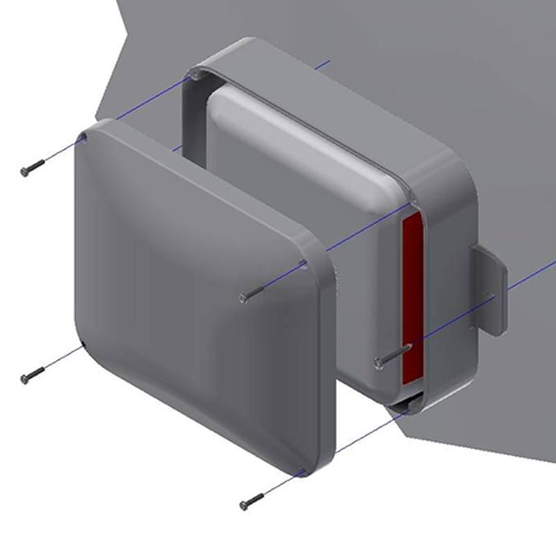 06_1020-00_screw-on_cover-1.jpg