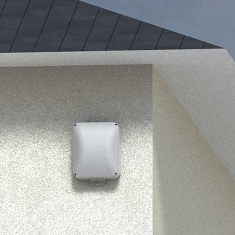 11_Model1020-00-wall.jpg