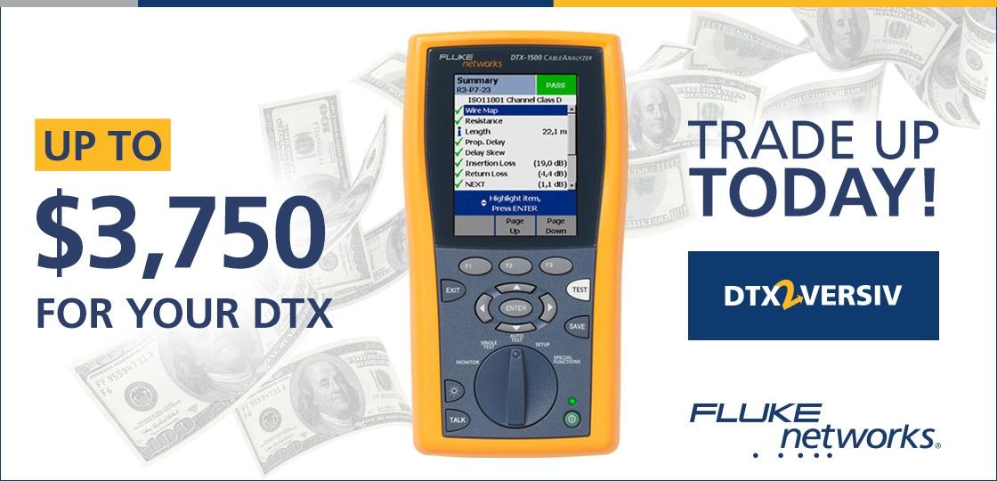 17257 WB DTX2Versiv R3 Oct Accu-Tech Banner_1120x540 (1).jpg