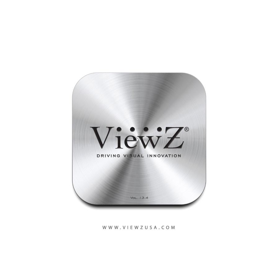 2013ViewZ_Brochure-1