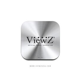 2013ViewZ_Brochure-1