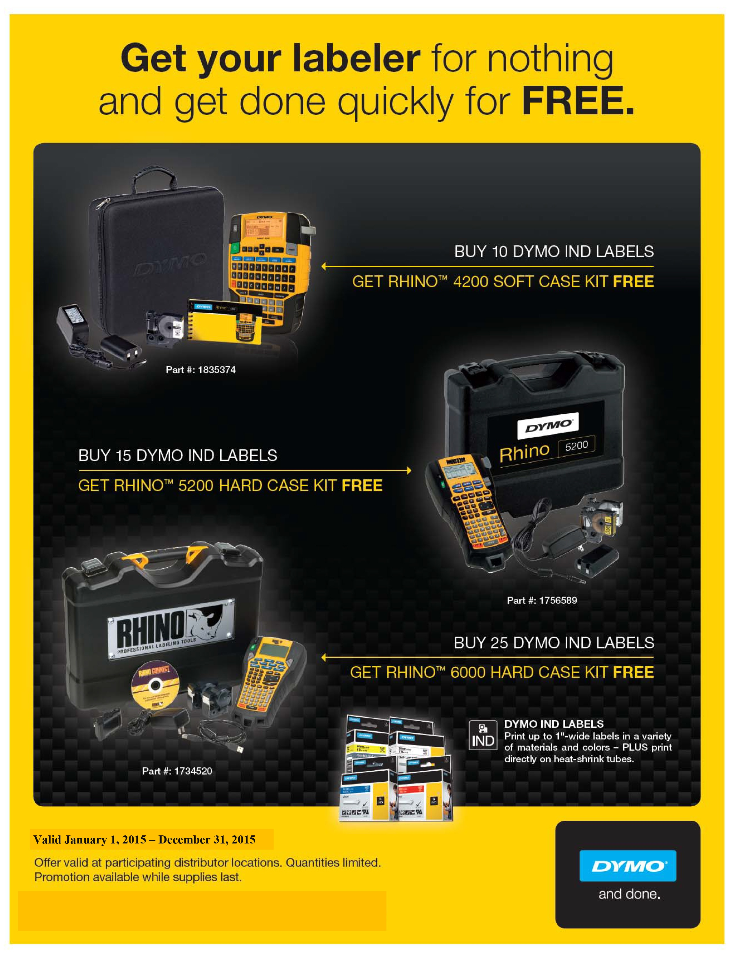 2015_Dymo_Tapes_for_Tools_Promotion_Flyer