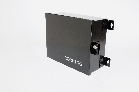 Corning q3 19 ICH