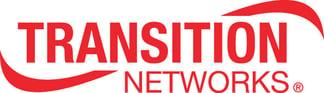 Transition Networks logo