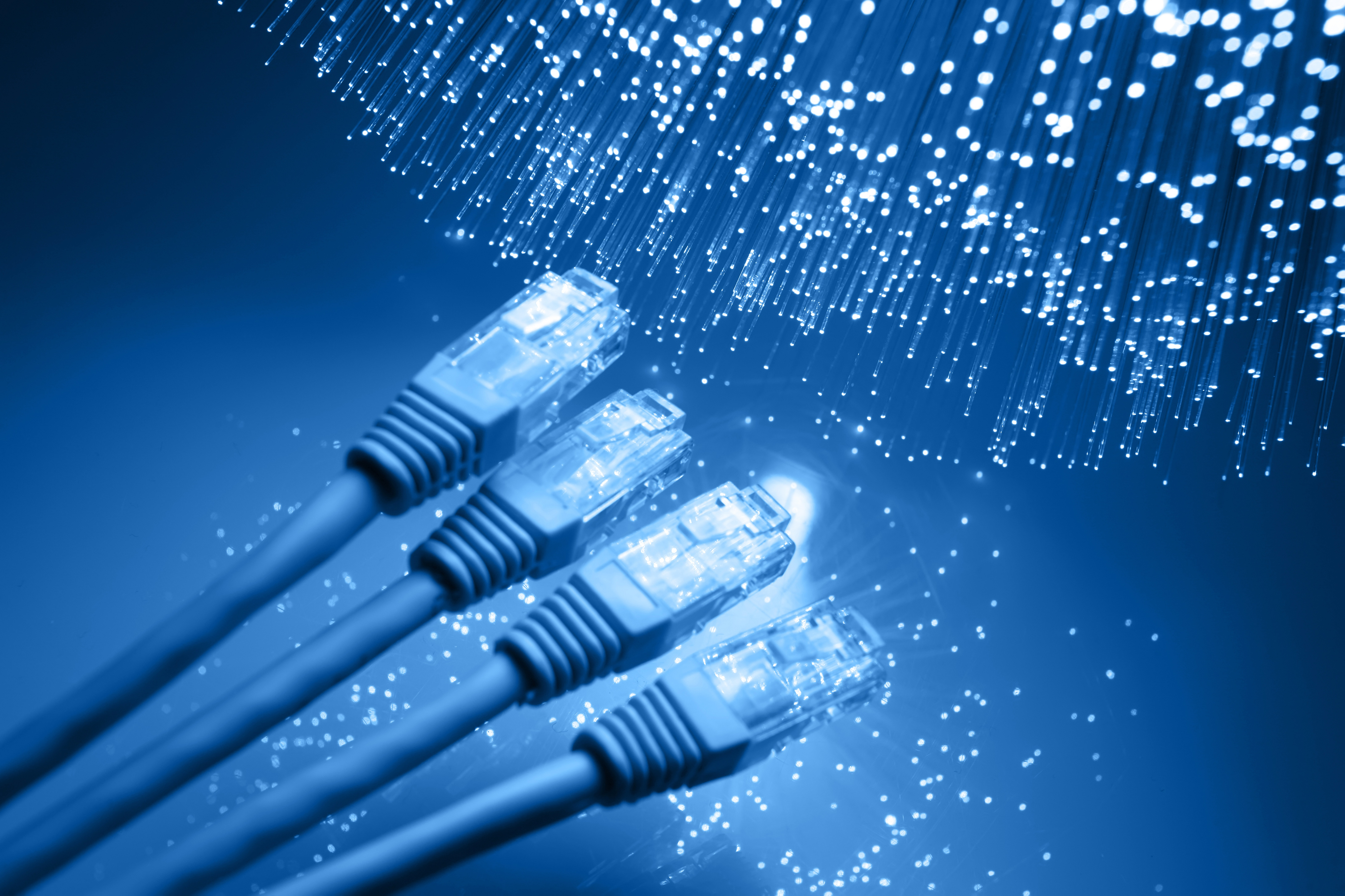 data cables and fiber blue 2-1.jpg