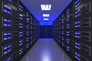 data center blue purple 2
