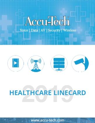 2019 Healthcare Linecard-1