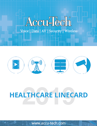 2019 Healthcare Linecard-1