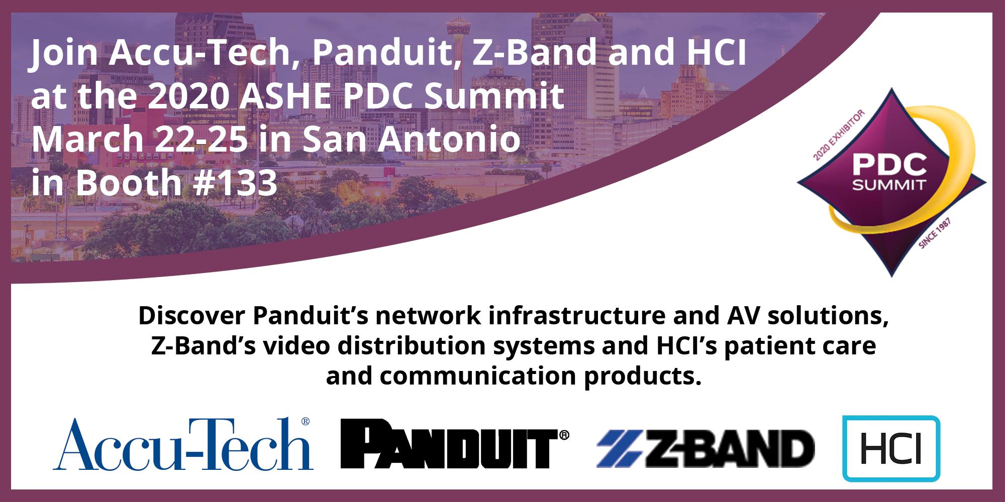 2020 ASHE PDC Banner v2