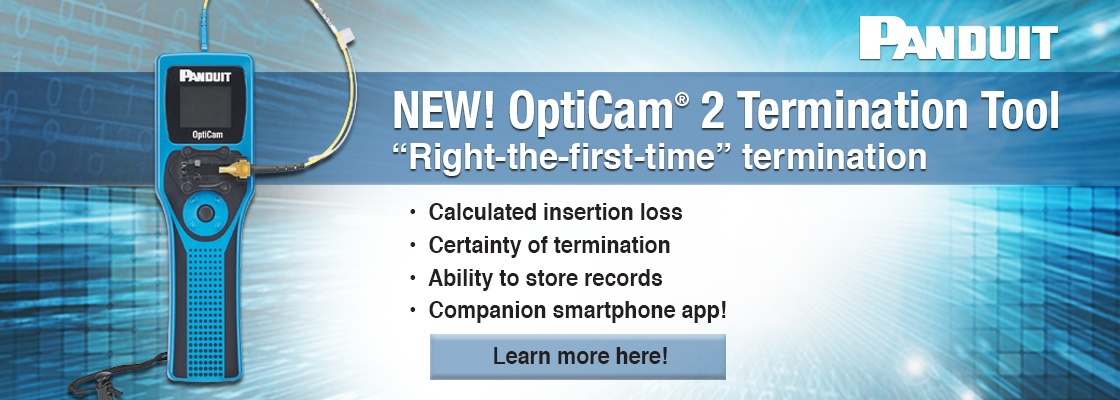 2038-Opticam2 Term Tool Web Banner 1120x400_WEB.jpg