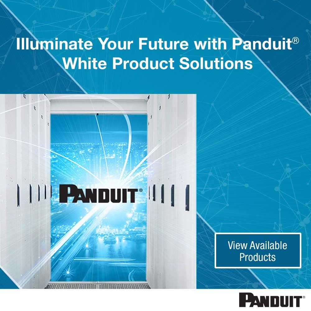 2119_White Product Solutions Banner_1000x1000dpi_RGB_72dpi_03-28-19