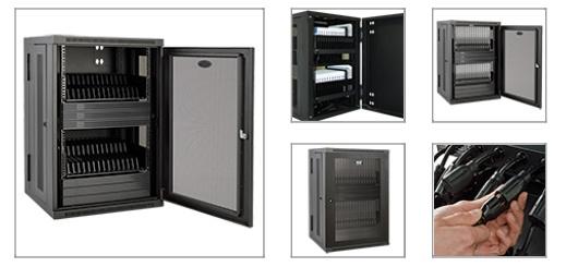 32-Port_AC_Chromebook_Charging_Station