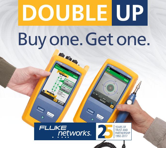 3428-WB-2017-DoubleUp-Channel-Partner-Web-Banners_686x610.jpg