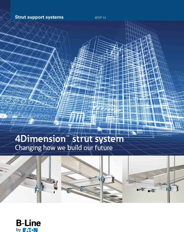 4Dimension_Strut_System_Brochure