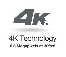 4K_technology