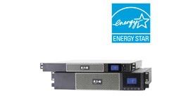 5P_wEnergyStar_Rack.jpg