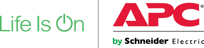 APC_by_Schneider_Electric-1.png