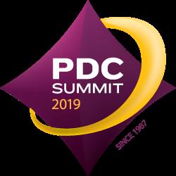 ASHE PDC 2019 logo