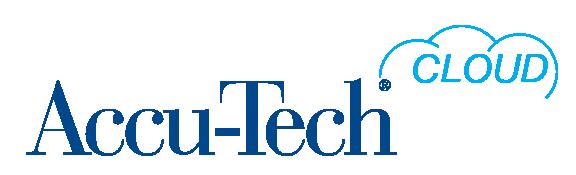 ATC Cloud Logo.png
