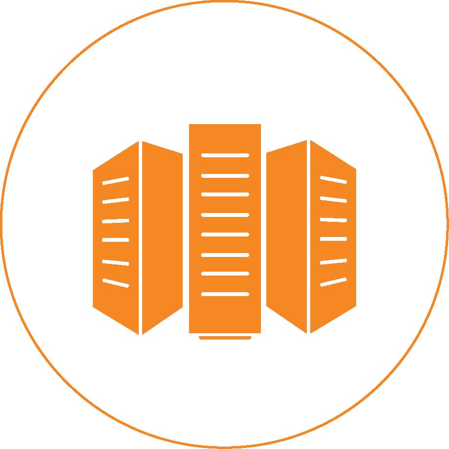 ATC Data Orange