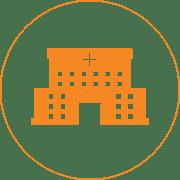 ATC HC Orange