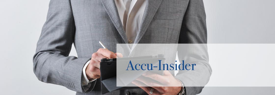 Accu-Insider_Banner