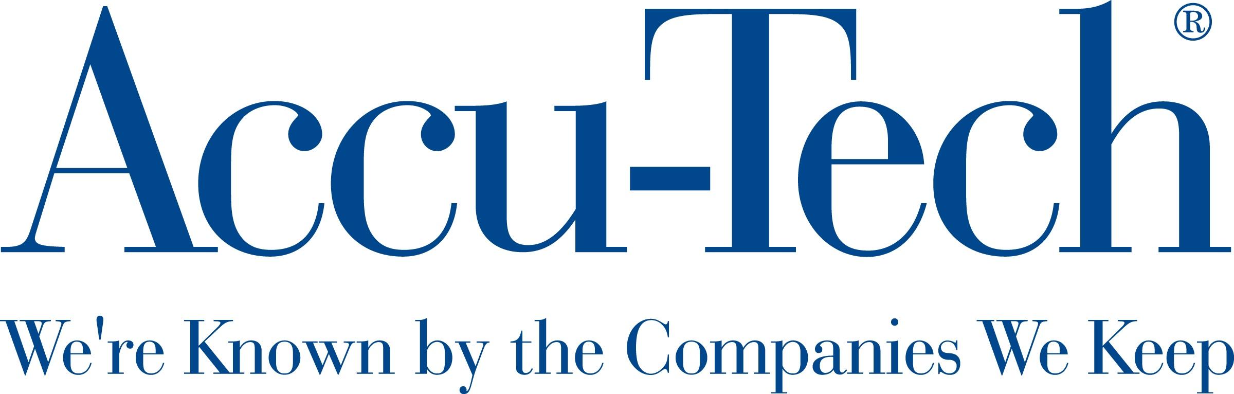 Accu-Tech Blue Tagline-3