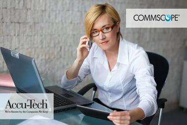 Accu-Tech_CommScope_Banner-2