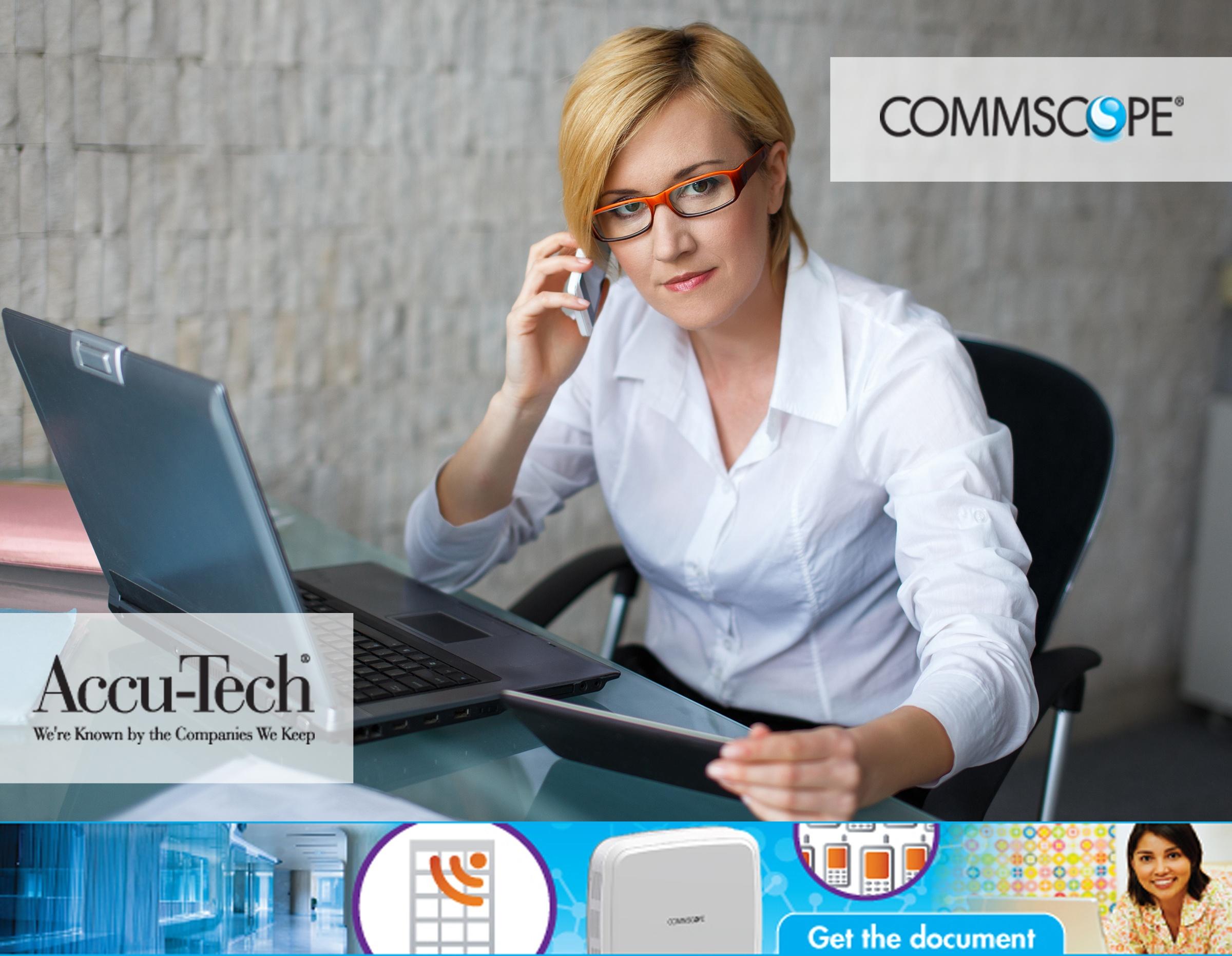Accu-Tech_CommScope_II