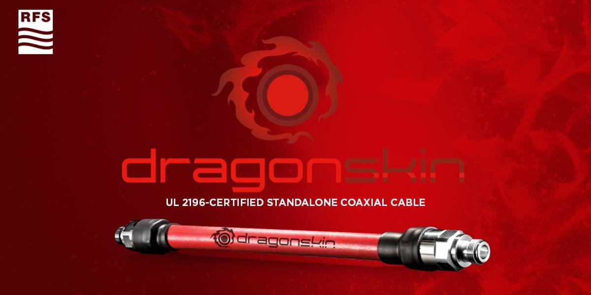 Accu-Tech_RFS_DragonSkin_Banner_1200x600-1