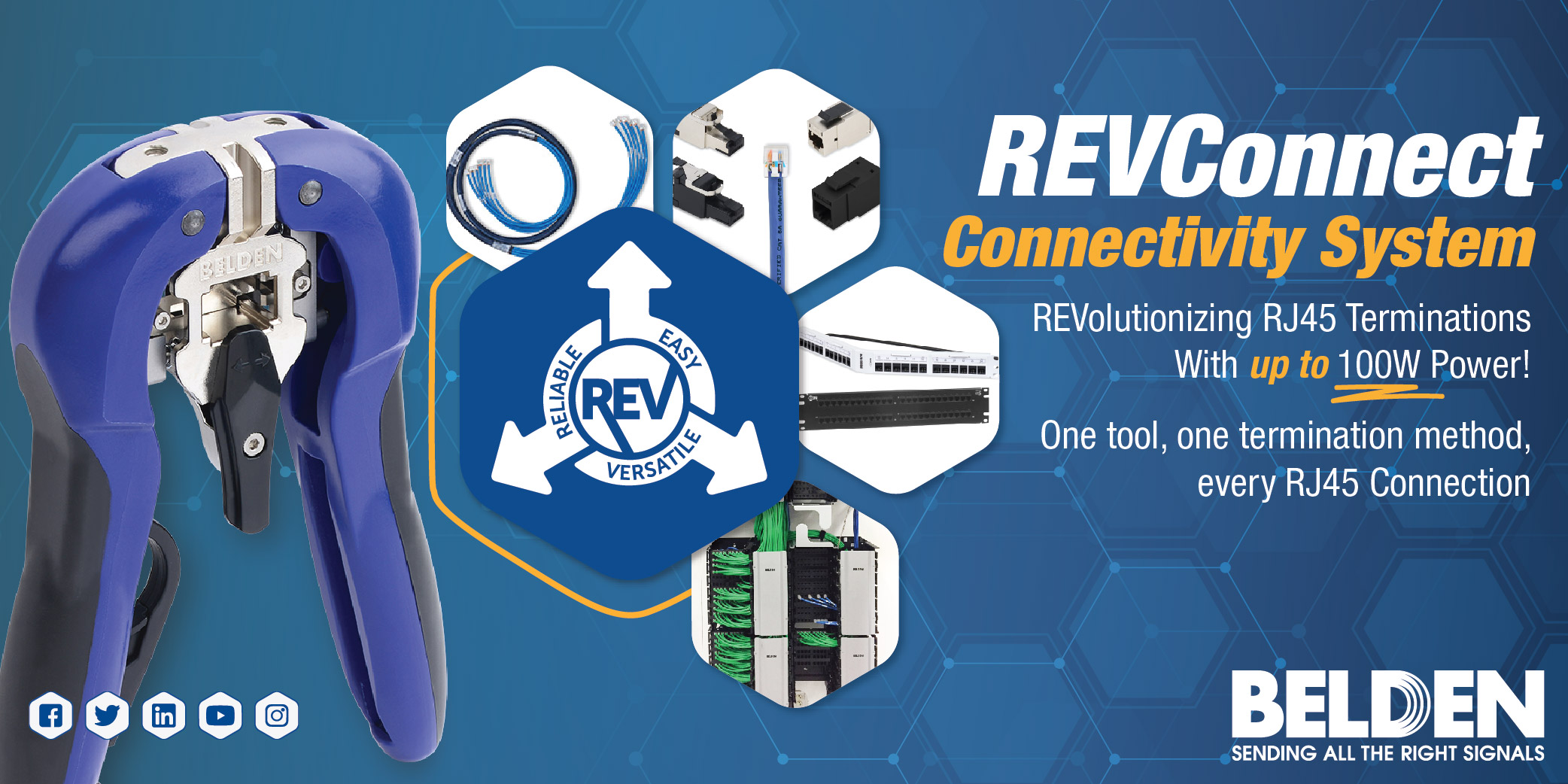 AccuTech REVConnect Banner Ad-03