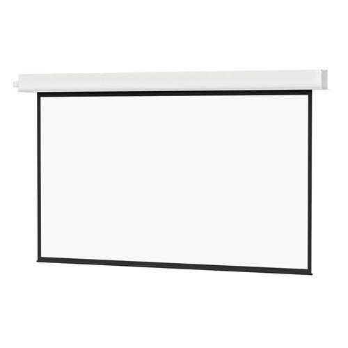 DaLite Advantage Electrol Screen