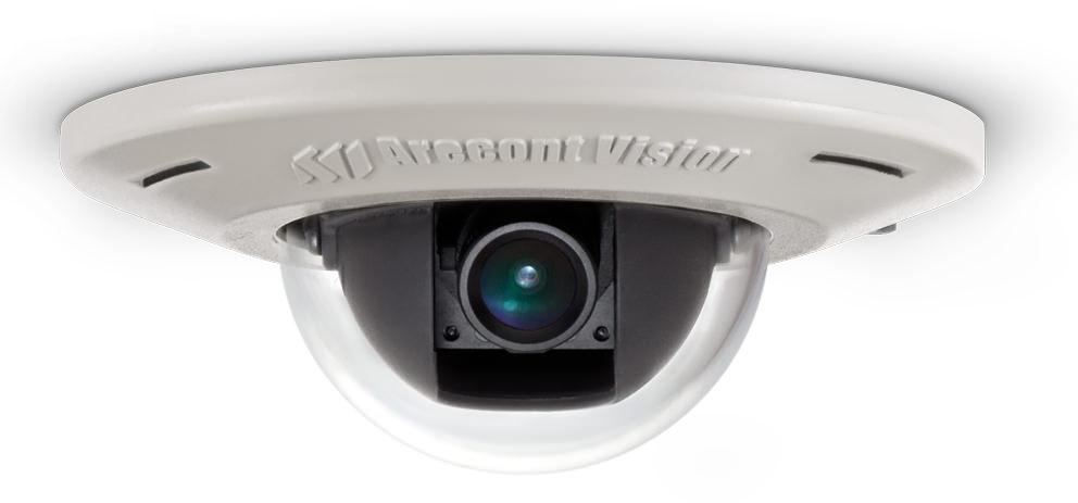 Arecont_Vision_MicroDome_Flush_60771_xl