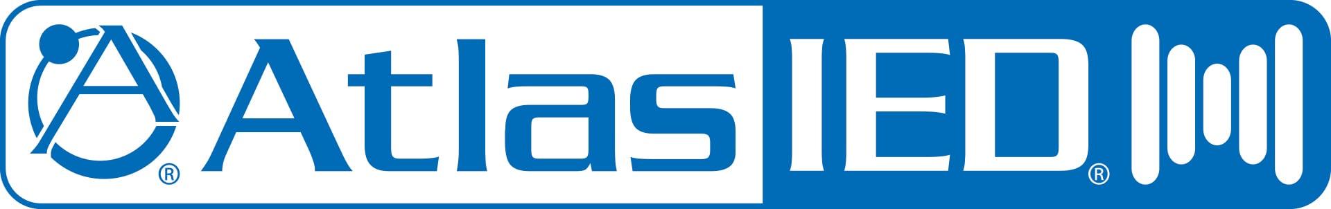 AtlasIED_Logo_2C (1)