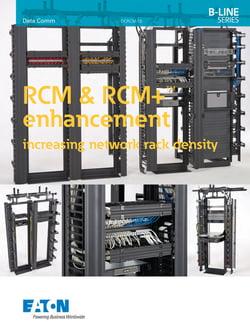 BR303002EN-DCRCM