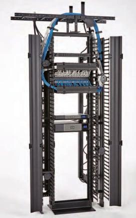 BR303002EN-DCRCM_2