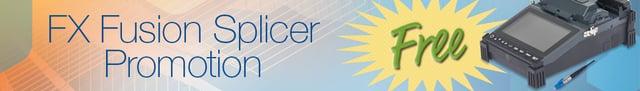 Belden Fusion Splicer Promo header_1050x150_no logo-1.png