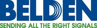 Belden logo-1