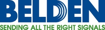 Belden logo.jpg