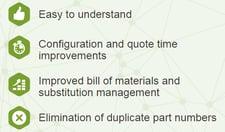 Belden_Smart_Fiber_Benefits