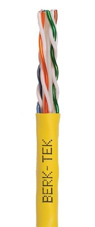 Berk-cable.jpg