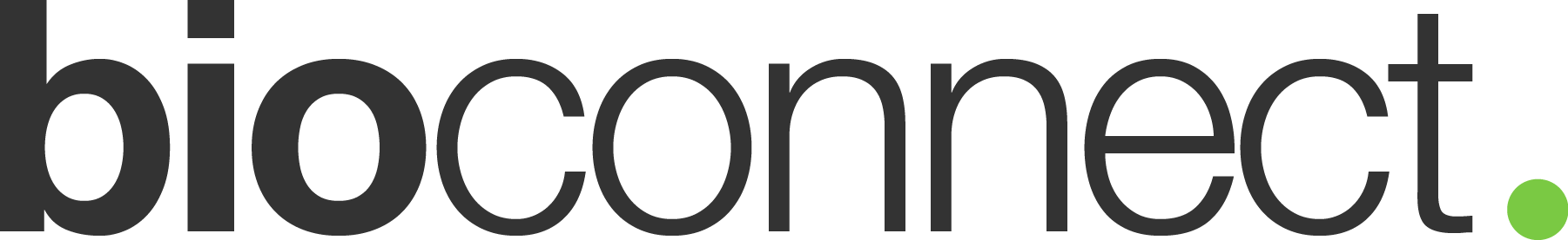 BioConnect_Logo_Main.png