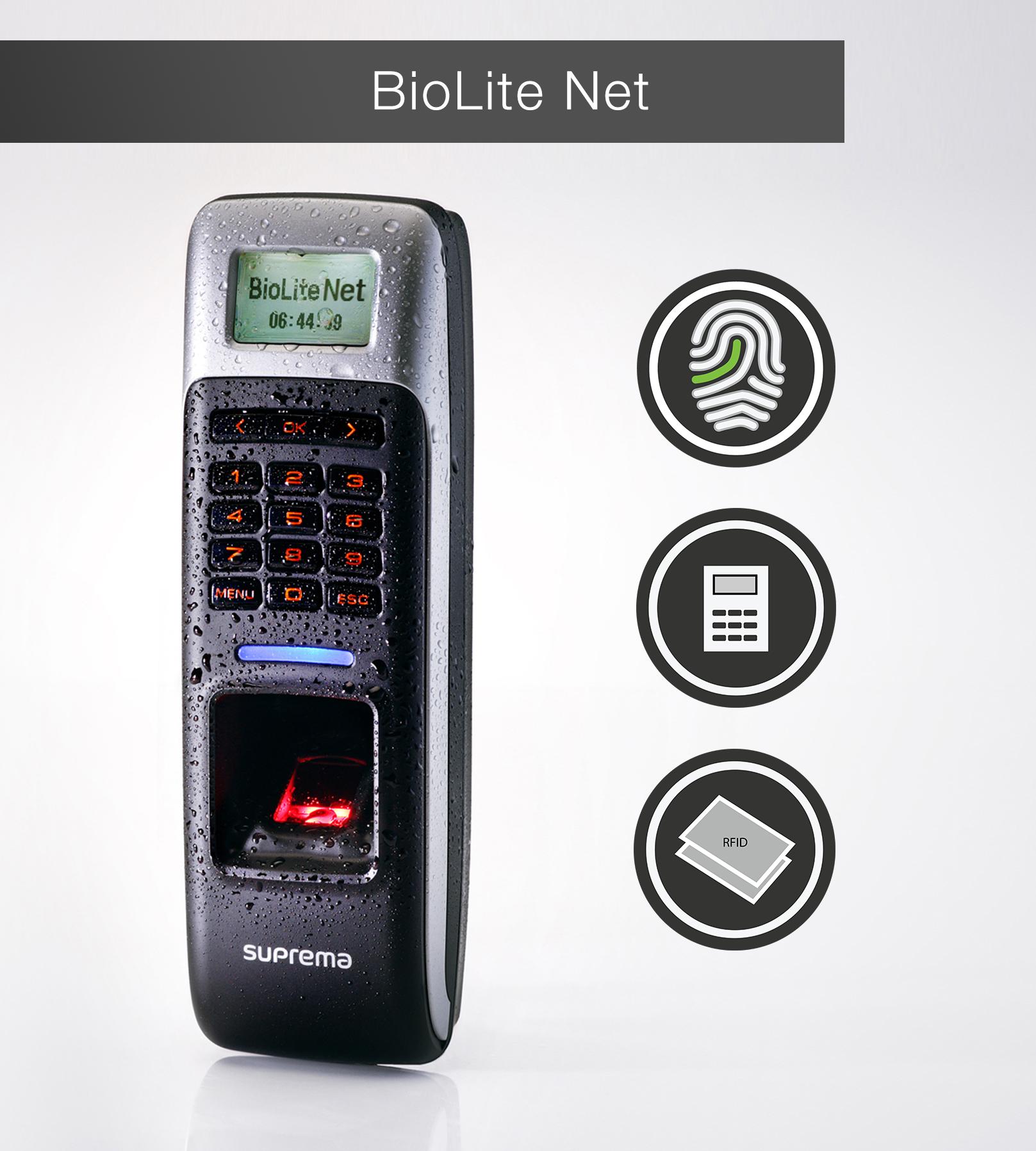 BioLite_Net_Main.png