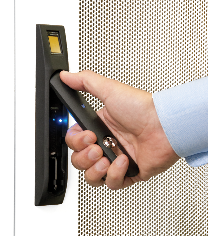 GLCC Biometrics