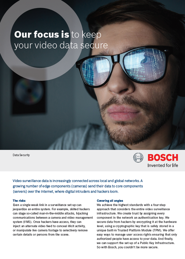 Bosch data secure.png