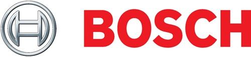 Bosch_4C_M_RGB_500.jpg