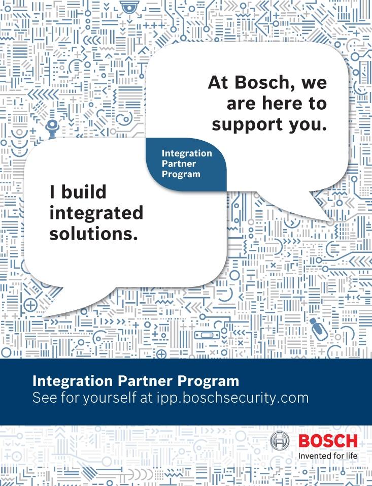 Bosch_IPP_Brochure_letter_web-1